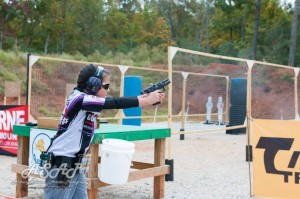 outdoorhub-11-questions-10-year-old-competitive-shooter-shyanne-roberts-2015-01-06_19-24-45-880x584